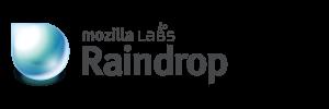 raindrop-header