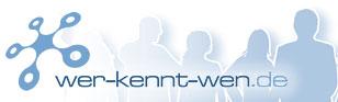 wer-kennt-wen.de-Logo