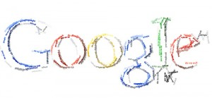 Google Datensammler
