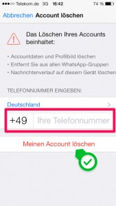 WhatsApp-Abmeldung-Schritt-3